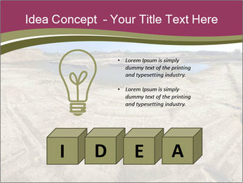 0000096633 PowerPoint Template - Slide 80