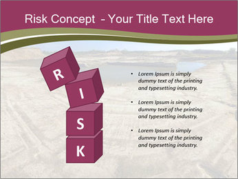 0000096633 PowerPoint Template - Slide 81