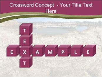 0000096633 PowerPoint Template - Slide 82