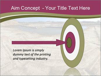 0000096633 PowerPoint Template - Slide 83