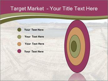 0000096633 PowerPoint Template - Slide 84