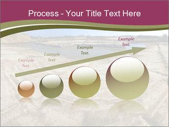 0000096633 PowerPoint Template - Slide 87