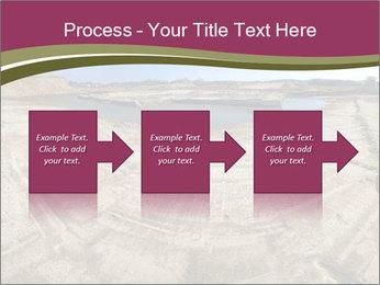 0000096633 PowerPoint Template - Slide 88