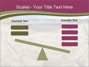 0000096633 PowerPoint Template - Slide 89