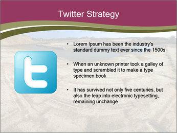 0000096633 PowerPoint Template - Slide 9