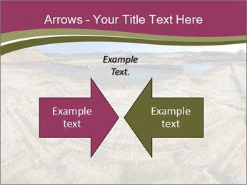 0000096633 PowerPoint Template - Slide 90