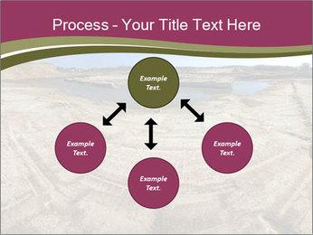 0000096633 PowerPoint Template - Slide 91