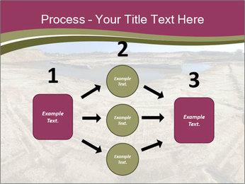 0000096633 PowerPoint Template - Slide 92