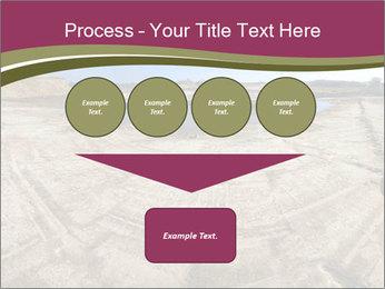 0000096633 PowerPoint Template - Slide 93