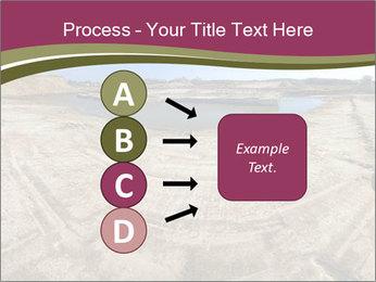 0000096633 PowerPoint Template - Slide 94