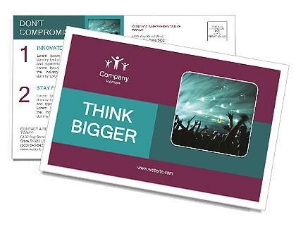 0000096634 Postcard Template