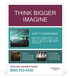 0000096634 Poster Template