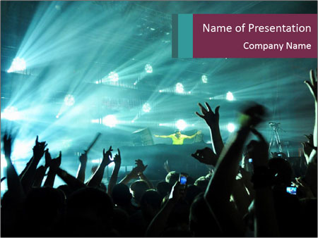 0000096634 PowerPoint Template