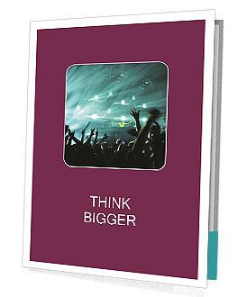 0000096634 Presentation Folder
