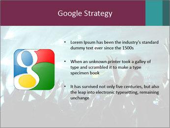 0000096634 PowerPoint Template - Slide 10