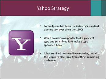 0000096634 PowerPoint Template - Slide 11
