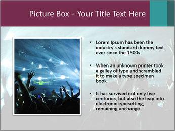 0000096634 PowerPoint Template - Slide 13
