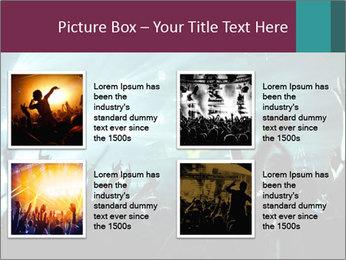 0000096634 PowerPoint Template - Slide 14