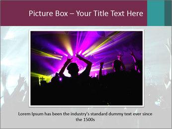 0000096634 PowerPoint Template - Slide 15