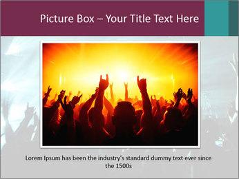 0000096634 PowerPoint Template - Slide 16