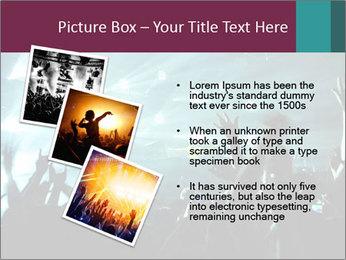 0000096634 PowerPoint Template - Slide 17
