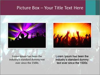 0000096634 PowerPoint Template - Slide 18