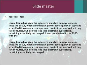 0000096634 PowerPoint Template - Slide 2