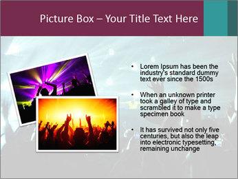 0000096634 PowerPoint Template - Slide 20