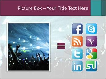 0000096634 PowerPoint Template - Slide 21
