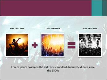 0000096634 PowerPoint Template - Slide 22