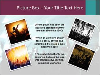0000096634 PowerPoint Template - Slide 24