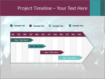 0000096634 PowerPoint Template - Slide 25