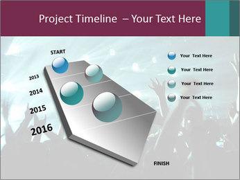 0000096634 PowerPoint Template - Slide 26