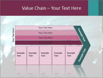 0000096634 PowerPoint Template - Slide 27