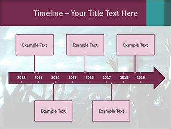 0000096634 PowerPoint Template - Slide 28