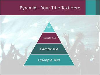 0000096634 PowerPoint Template - Slide 30