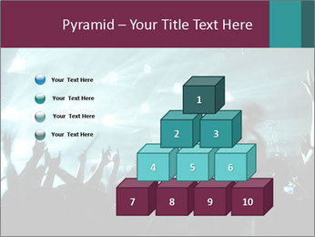 0000096634 PowerPoint Template - Slide 31