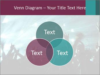 0000096634 PowerPoint Template - Slide 33