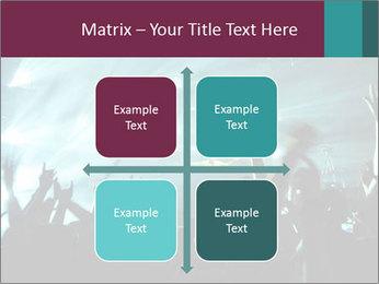 0000096634 PowerPoint Template - Slide 37