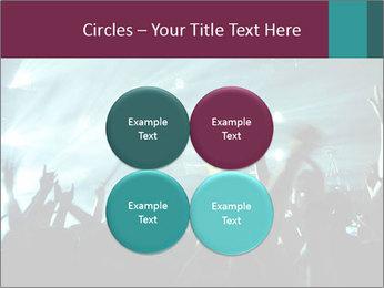 0000096634 PowerPoint Template - Slide 38