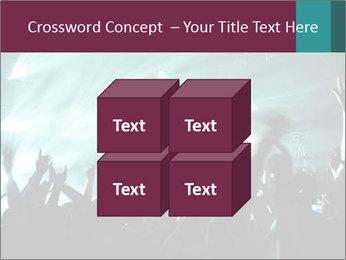 0000096634 PowerPoint Template - Slide 39