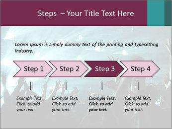 0000096634 PowerPoint Template - Slide 4
