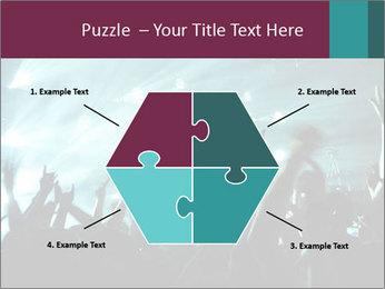 0000096634 PowerPoint Template - Slide 40