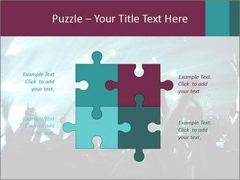 0000096634 PowerPoint Template - Slide 43