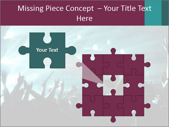 0000096634 PowerPoint Template - Slide 45