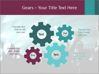 0000096634 PowerPoint Template - Slide 47