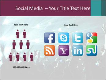 0000096634 PowerPoint Template - Slide 5