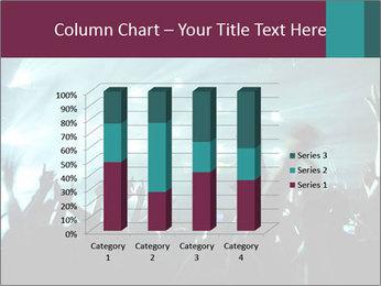 0000096634 PowerPoint Template - Slide 50
