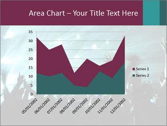 0000096634 PowerPoint Template - Slide 53