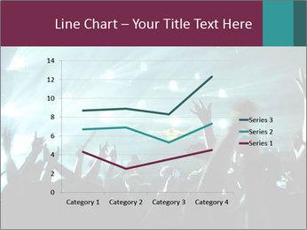 0000096634 PowerPoint Template - Slide 54